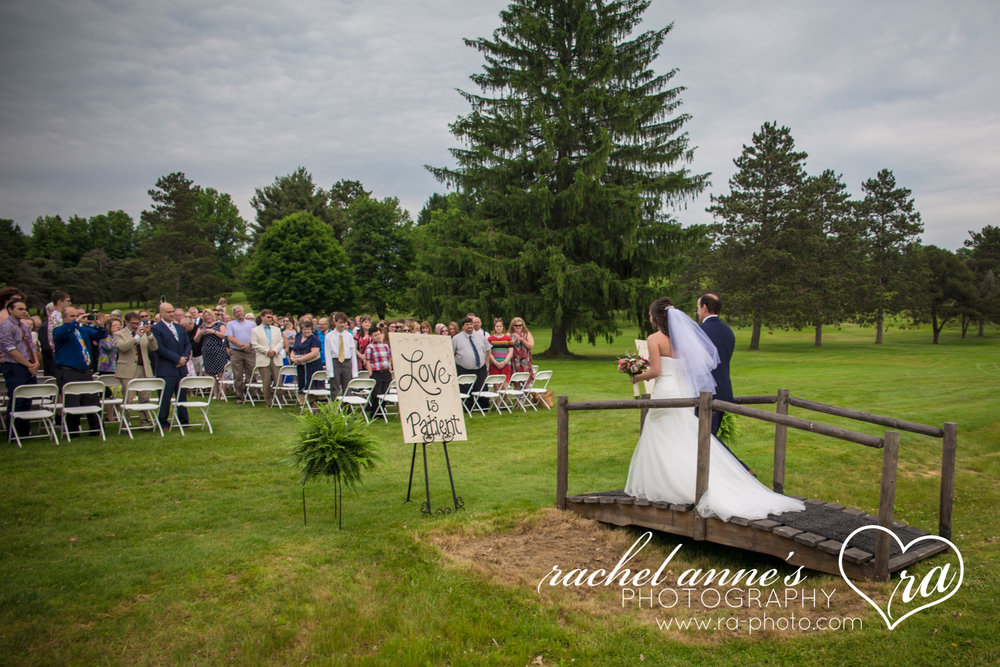 028-TMS-DUBOIS-COUNTRY-CLUB-PA-WEDDING.jpg