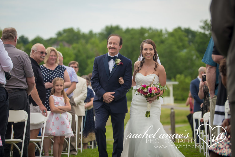 030-TMS-DUBOIS-COUNTRY-CLUB-PA-WEDDING.jpg