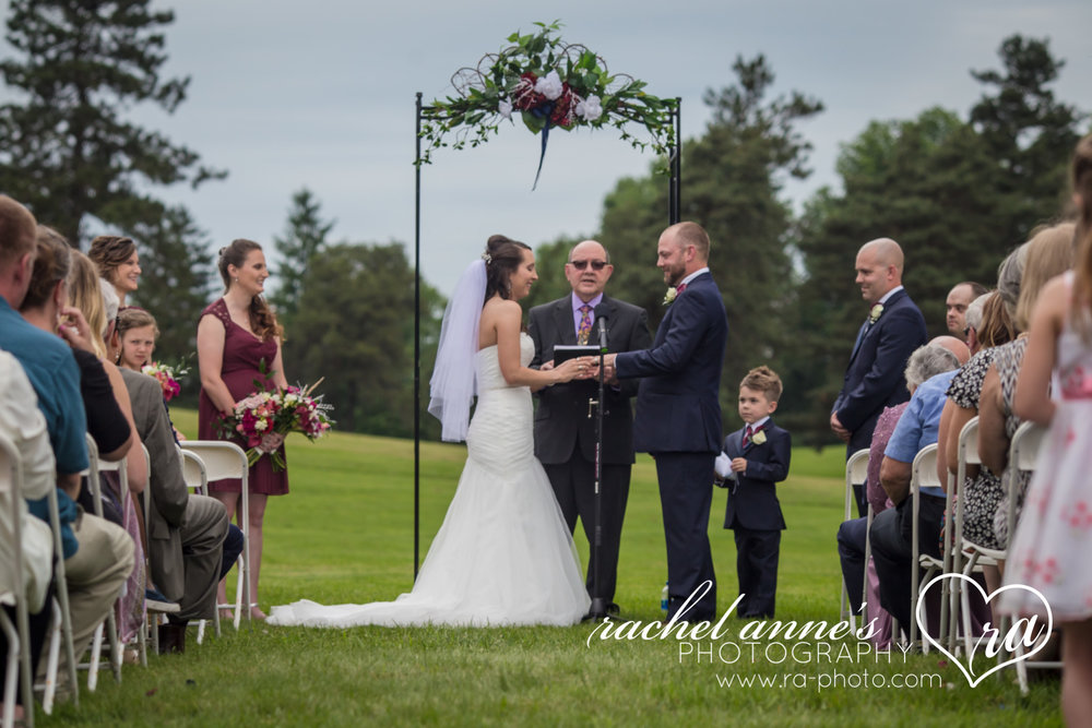 032-TMS-DUBOIS-COUNTRY-CLUB-PA-WEDDING.jpg