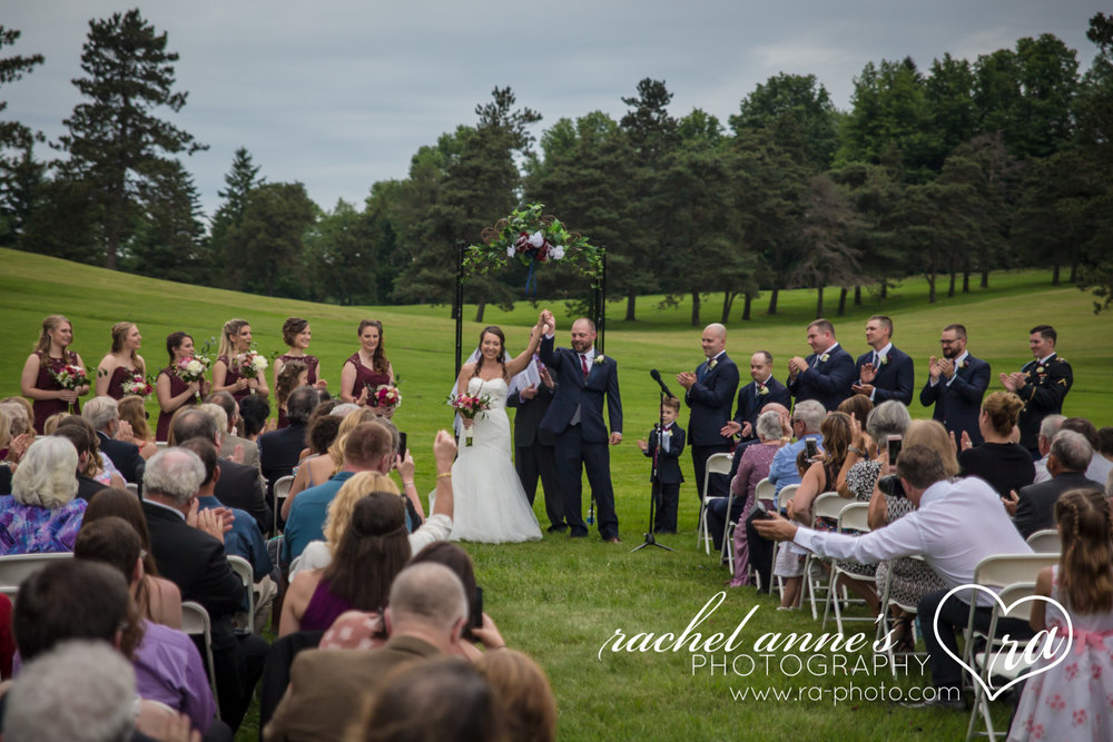 034-TMS-DUBOIS-COUNTRY-CLUB-PA-WEDDING.jpg