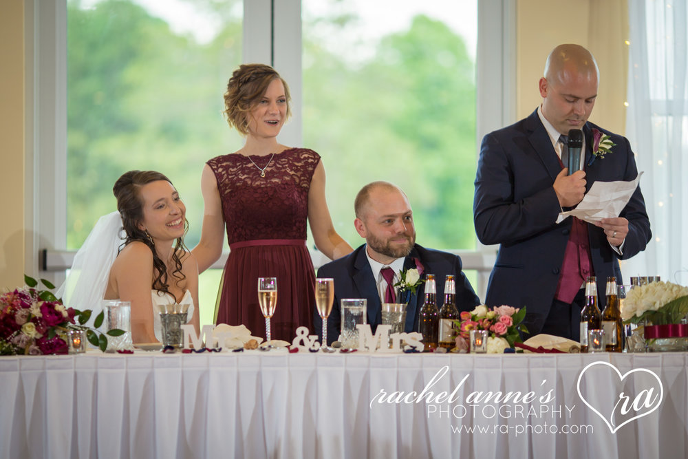 066-TMS-DUBOIS-COUNTRY-CLUB-PA-WEDDING.jpg