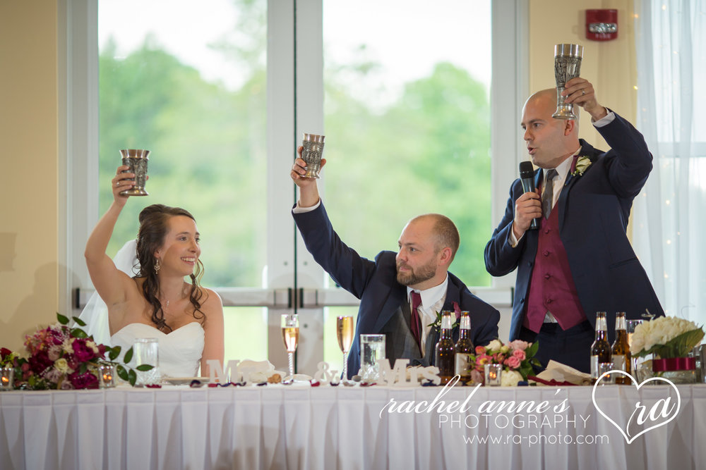 068-TMS-DUBOIS-COUNTRY-CLUB-PA-WEDDING.jpg