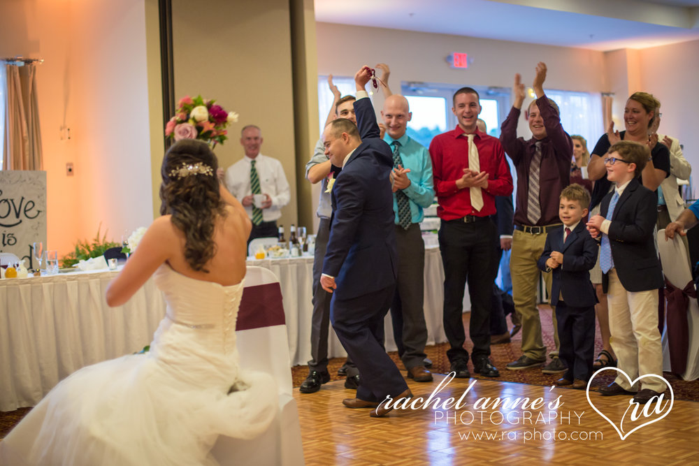 082-TMS-DUBOIS-COUNTRY-CLUB-PA-WEDDING.jpg
