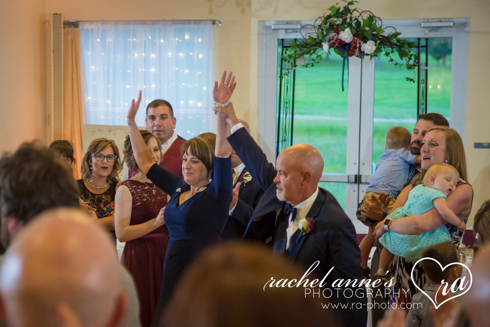 085-TMS-DUBOIS-COUNTRY-CLUB-PA-WEDDING.jpg