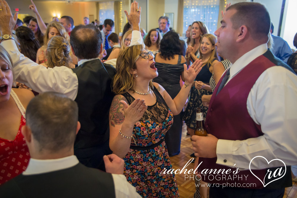 091-TMS-DUBOIS-COUNTRY-CLUB-PA-WEDDING.jpg