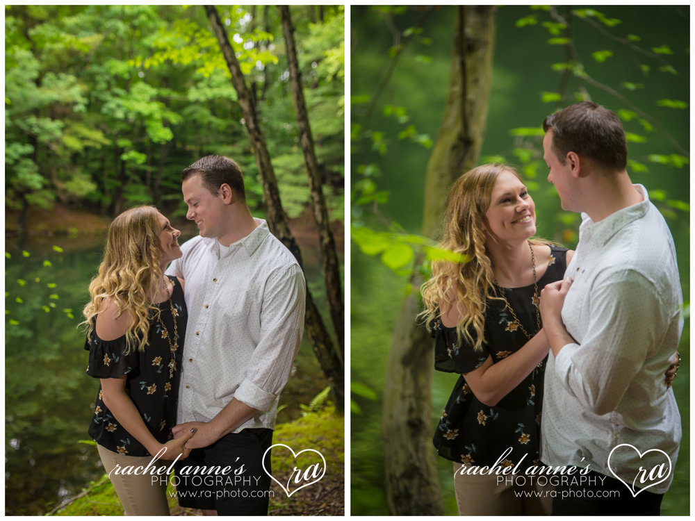 002-BKS-TREASURE-LAKE-DUBOIS-PA-ENGAGEMENT-PHOTOS.jpg