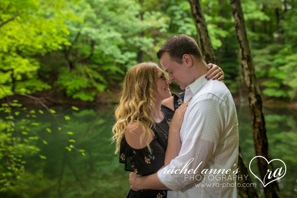 004-BKS-TREASURE-LAKE-DUBOIS-PA-ENGAGEMENT-PHOTOS.jpg