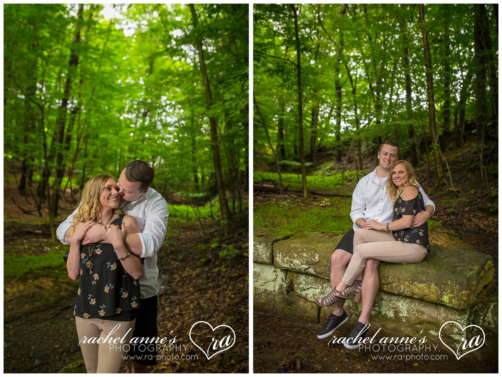 006-BKS-TREASURE-LAKE-DUBOIS-PA-ENGAGEMENT-PHOTOS.jpg