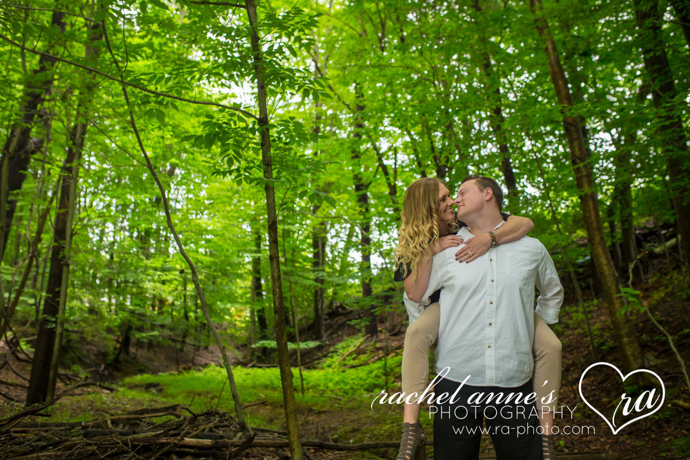 008-BKS-TREASURE-LAKE-DUBOIS-PA-ENGAGEMENT-PHOTOS.jpg
