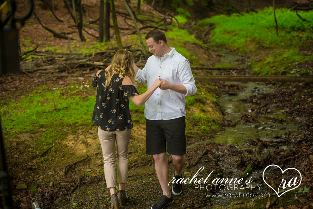 009-BKS-TREASURE-LAKE-DUBOIS-PA-ENGAGEMENT-PHOTOS.jpg