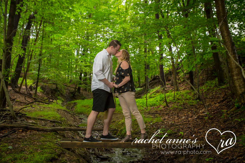 011-BKS-TREASURE-LAKE-DUBOIS-PA-ENGAGEMENT-PHOTOS.jpg