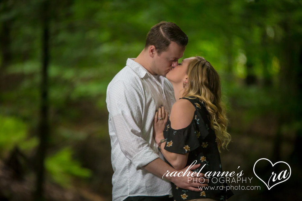 012-BKS-TREASURE-LAKE-DUBOIS-PA-ENGAGEMENT-PHOTOS.jpg