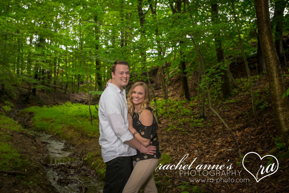 013-BKS-TREASURE-LAKE-DUBOIS-PA-ENGAGEMENT-PHOTOS.jpg