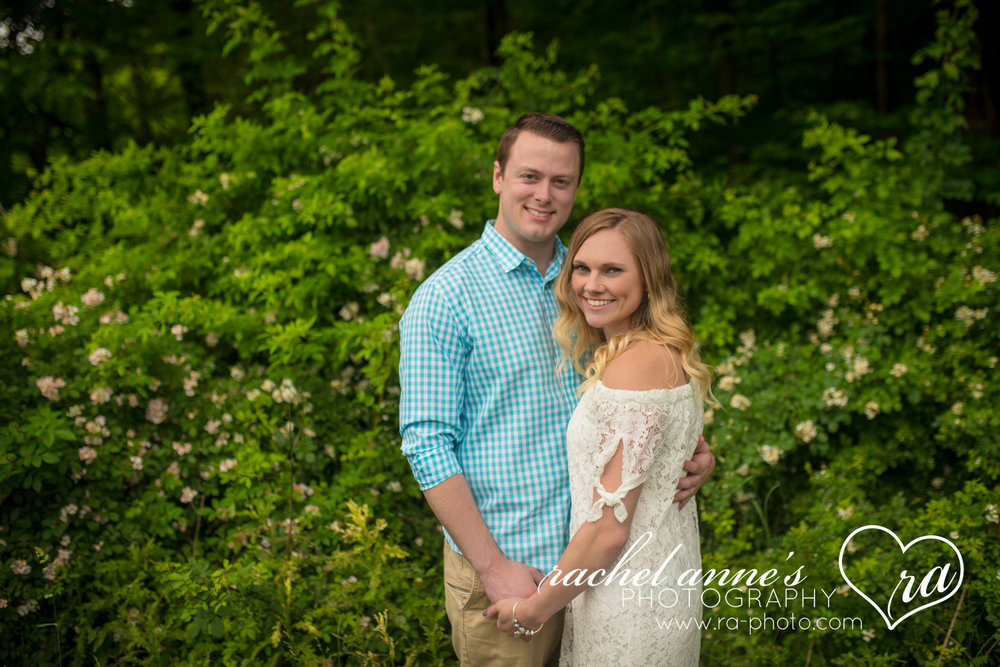 015-BKS-TREASURE-LAKE-DUBOIS-PA-ENGAGEMENT-PHOTOS.jpg
