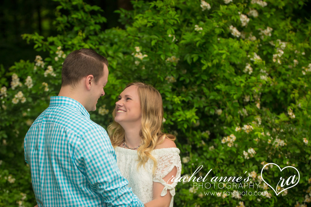 016-BKS-TREASURE-LAKE-DUBOIS-PA-ENGAGEMENT-PHOTOS.jpg
