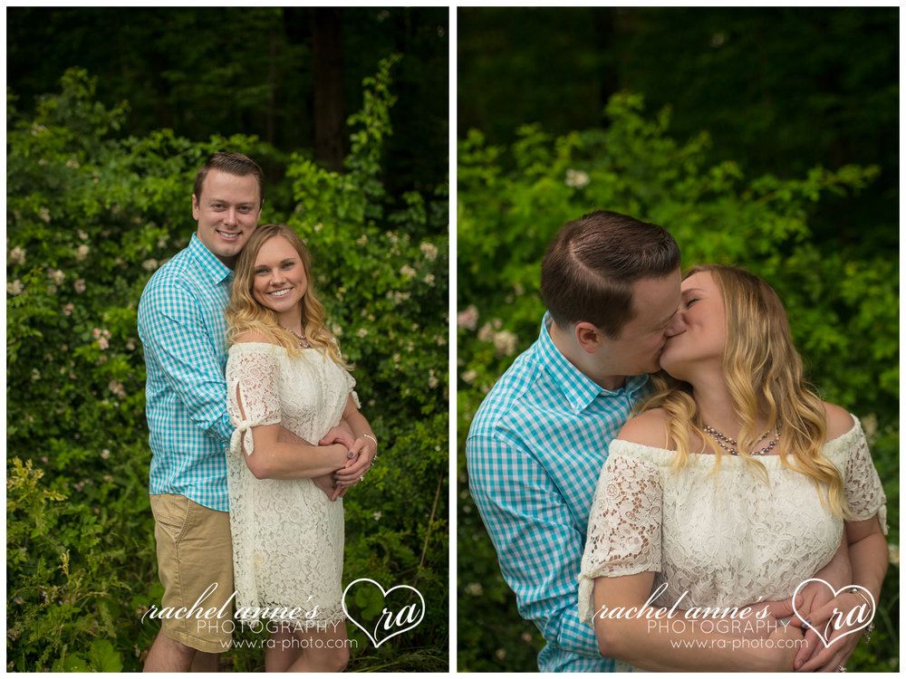 014-BKS-TREASURE-LAKE-DUBOIS-PA-ENGAGEMENT-PHOTOS.jpg