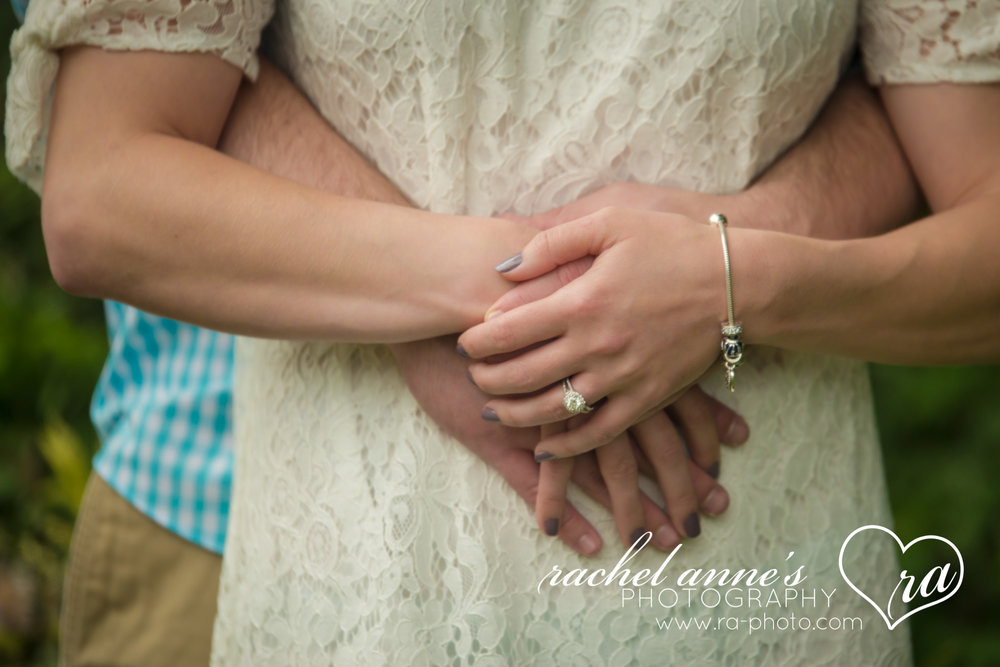 018-BKS-TREASURE-LAKE-DUBOIS-PA-ENGAGEMENT-PHOTOS.jpg