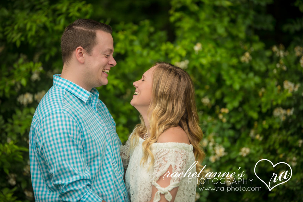 017-BKS-TREASURE-LAKE-DUBOIS-PA-ENGAGEMENT-PHOTOS.jpg