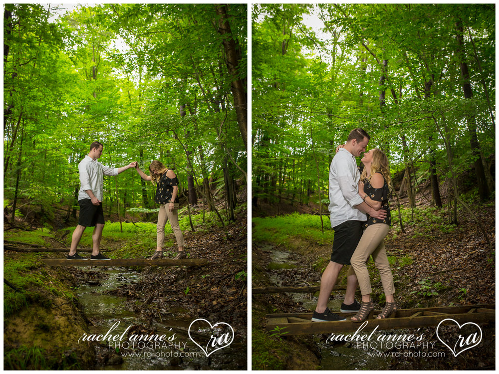 010-BKS-TREASURE-LAKE-DUBOIS-PA-ENGAGEMENT-PHOTOS.jpg