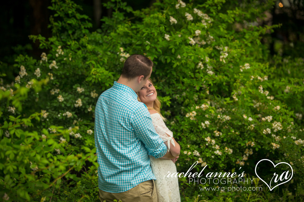 021-BKS-TREASURE-LAKE-DUBOIS-PA-ENGAGEMENT-PHOTOS.jpg