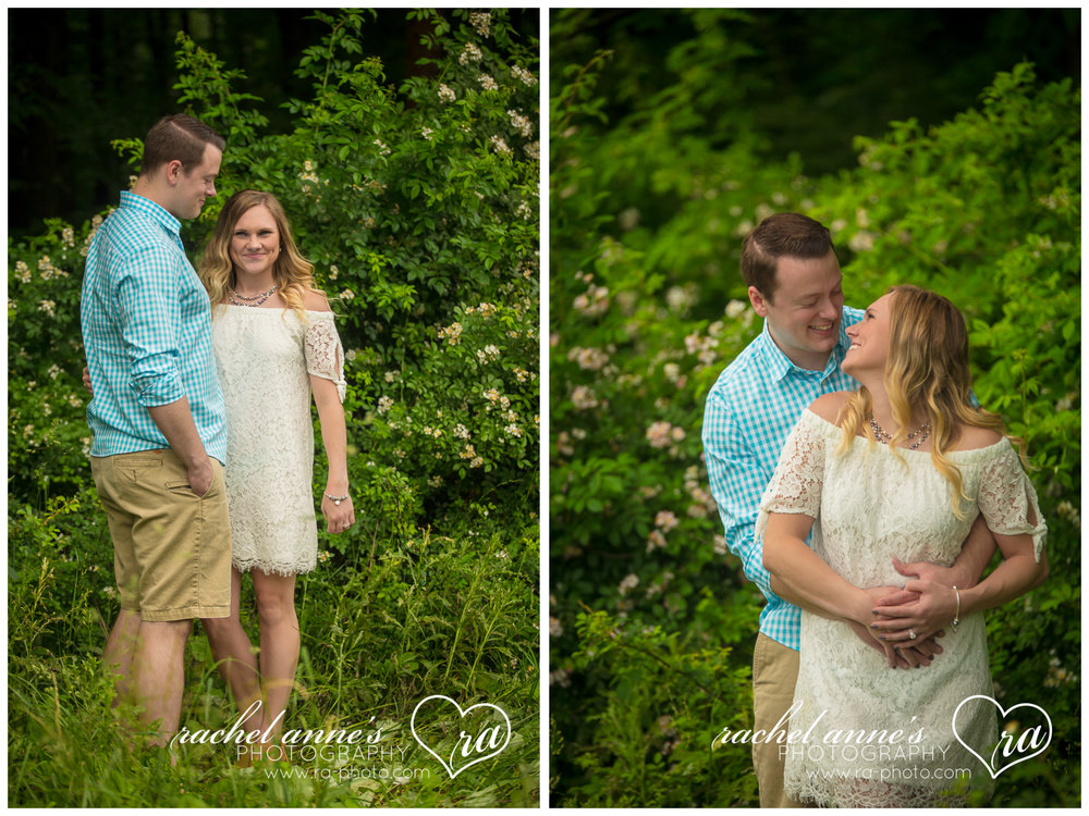019-BKS-TREASURE-LAKE-DUBOIS-PA-ENGAGEMENT-PHOTOS.jpg