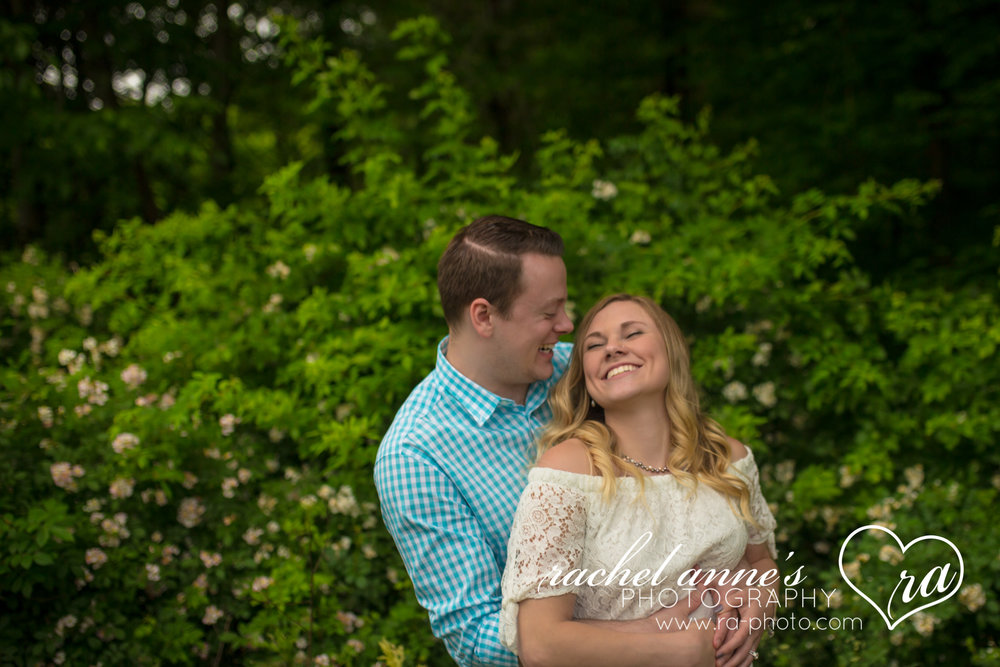 023-BKS-TREASURE-LAKE-DUBOIS-PA-ENGAGEMENT-PHOTOS.jpg