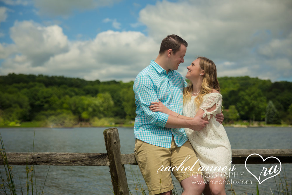 026-BKS-TREASURE-LAKE-DUBOIS-PA-ENGAGEMENT-PHOTOS.jpg