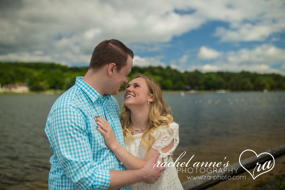 027-BKS-TREASURE-LAKE-DUBOIS-PA-ENGAGEMENT-PHOTOS.jpg