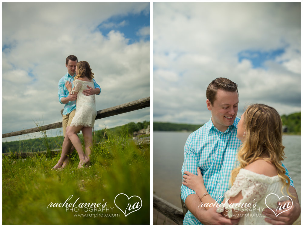 025-BKS-TREASURE-LAKE-DUBOIS-PA-ENGAGEMENT-PHOTOS.jpg