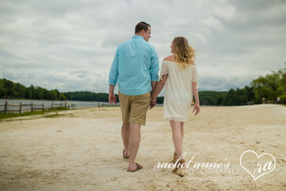 031-BKS-TREASURE-LAKE-DUBOIS-PA-ENGAGEMENT-PHOTOS.jpg