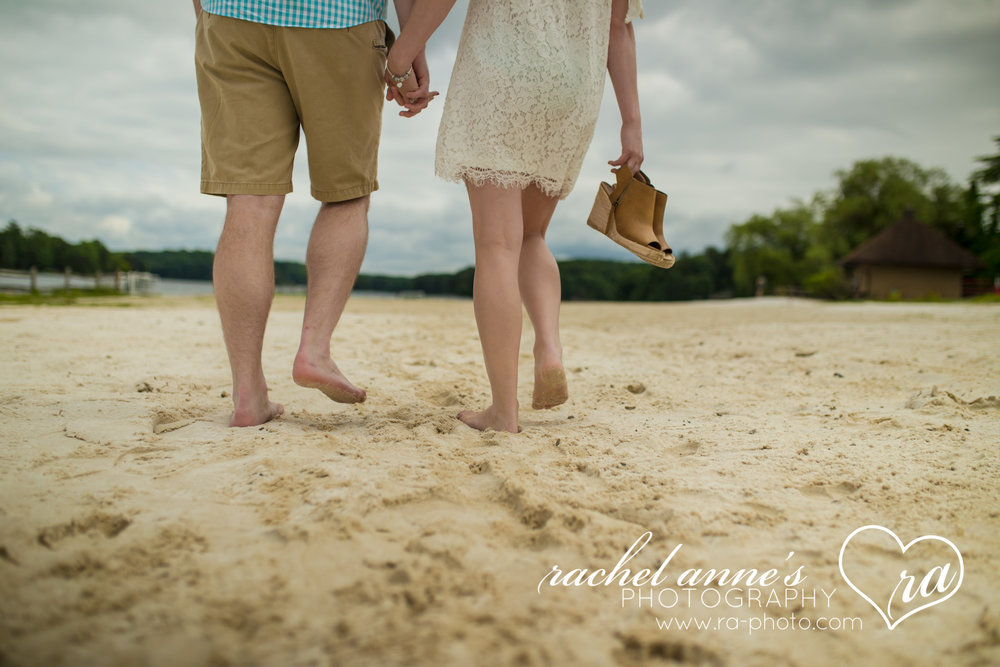032-BKS-TREASURE-LAKE-DUBOIS-PA-ENGAGEMENT-PHOTOS.jpg
