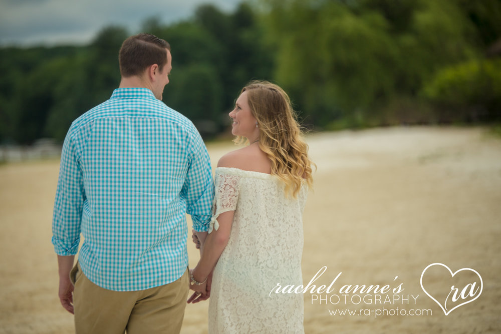 033-BKS-TREASURE-LAKE-DUBOIS-PA-ENGAGEMENT-PHOTOS.jpg