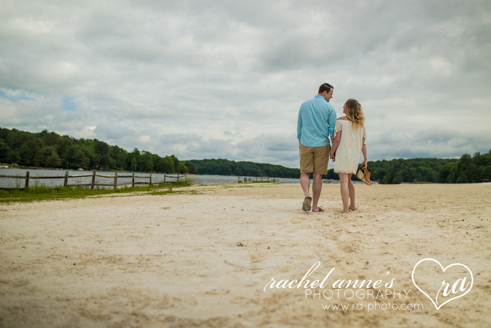 034-BKS-TREASURE-LAKE-DUBOIS-PA-ENGAGEMENT-PHOTOS.jpg