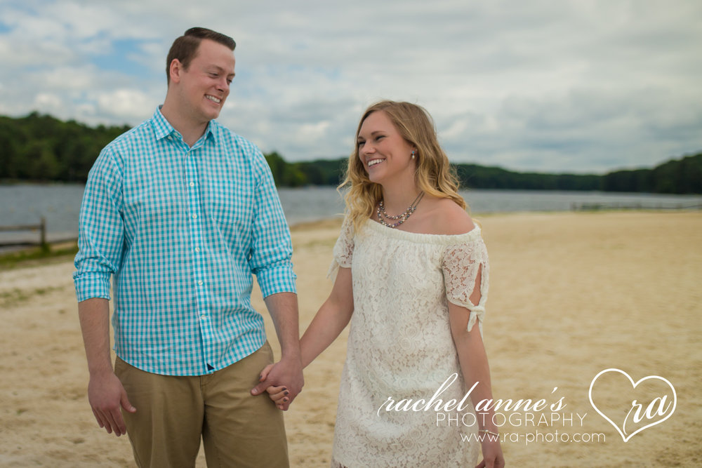 036-BKS-TREASURE-LAKE-DUBOIS-PA-ENGAGEMENT-PHOTOS.jpg