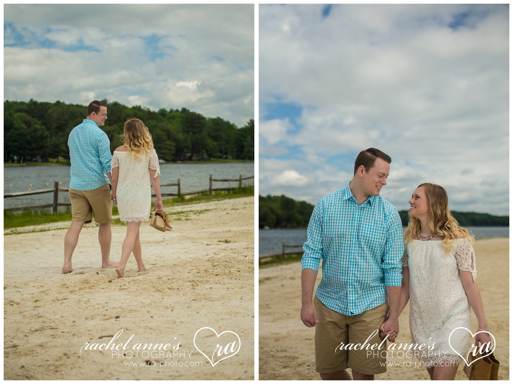 035-BKS-TREASURE-LAKE-DUBOIS-PA-ENGAGEMENT-PHOTOS.jpg