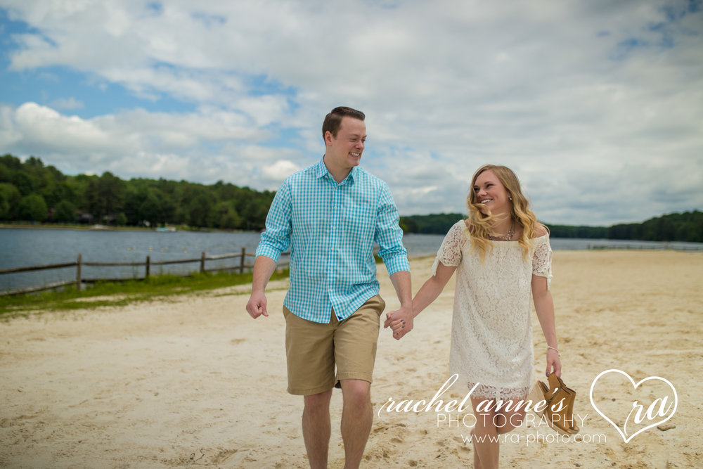 037-BKS-TREASURE-LAKE-DUBOIS-PA-ENGAGEMENT-PHOTOS.jpg