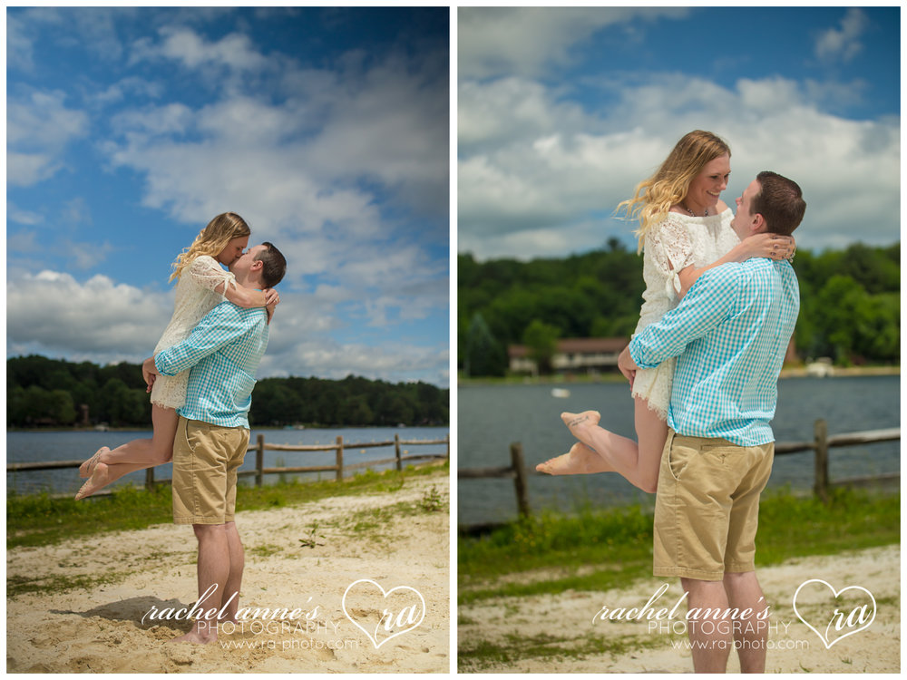 038-BKS-TREASURE-LAKE-DUBOIS-PA-ENGAGEMENT-PHOTOS.jpg