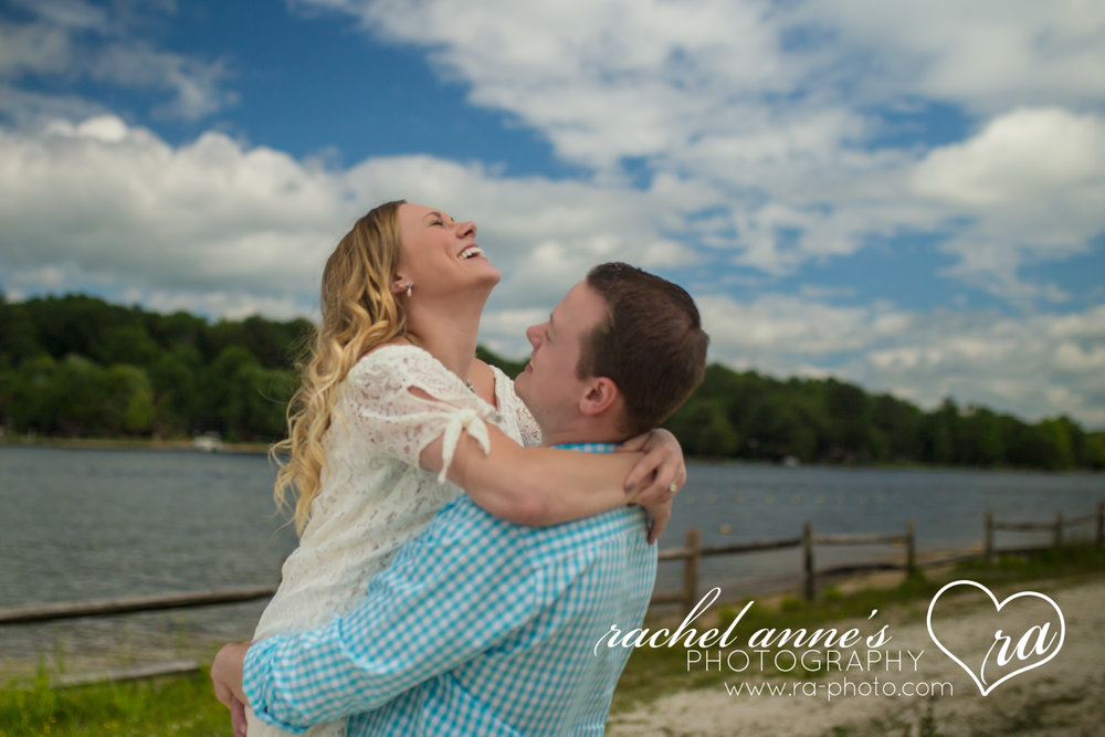 040-BKS-TREASURE-LAKE-DUBOIS-PA-ENGAGEMENT-PHOTOS.jpg