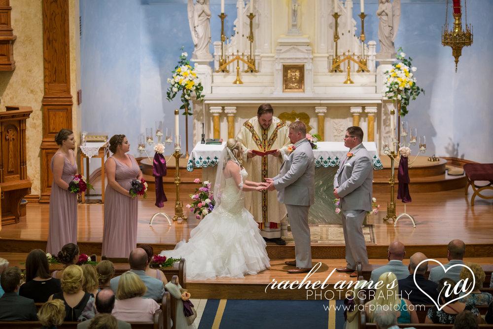 023-CMQ-ST-LEOS-RIDGWAY-PA-WEDDINGS.jpg