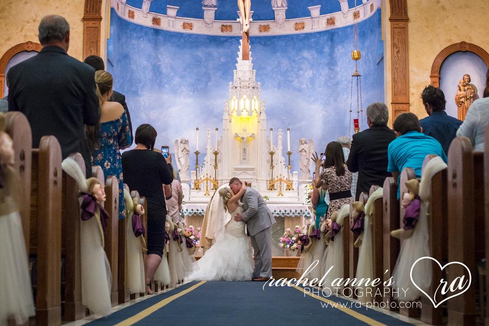027-CMQ-ST-LEOS-RIDGWAY-PA-WEDDINGS.jpg