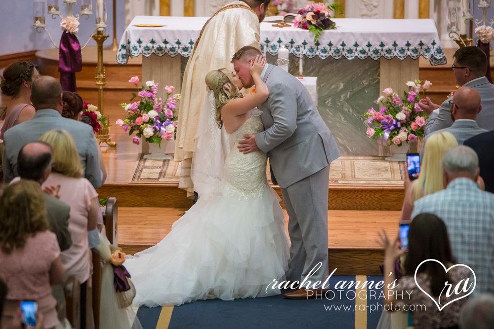 028-CMQ-ST-LEOS-RIDGWAY-PA-WEDDINGS.jpg