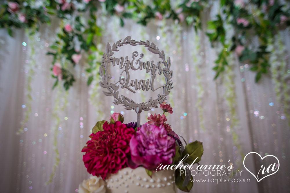 046-CMQ-TREASURE-LAKEVIEW-LODGE-DUBOIS-WEDDINGS.jpg