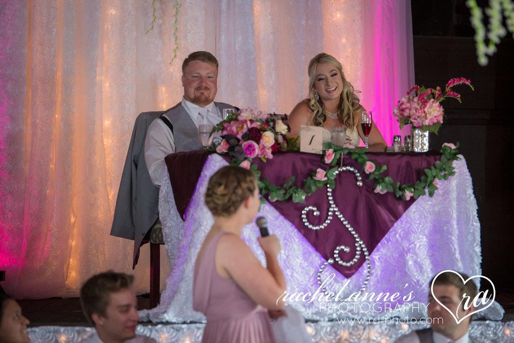 050-CMQ-TREASURE-LAKEVIEW-LODGE-DUBOIS-WEDDINGS.jpg