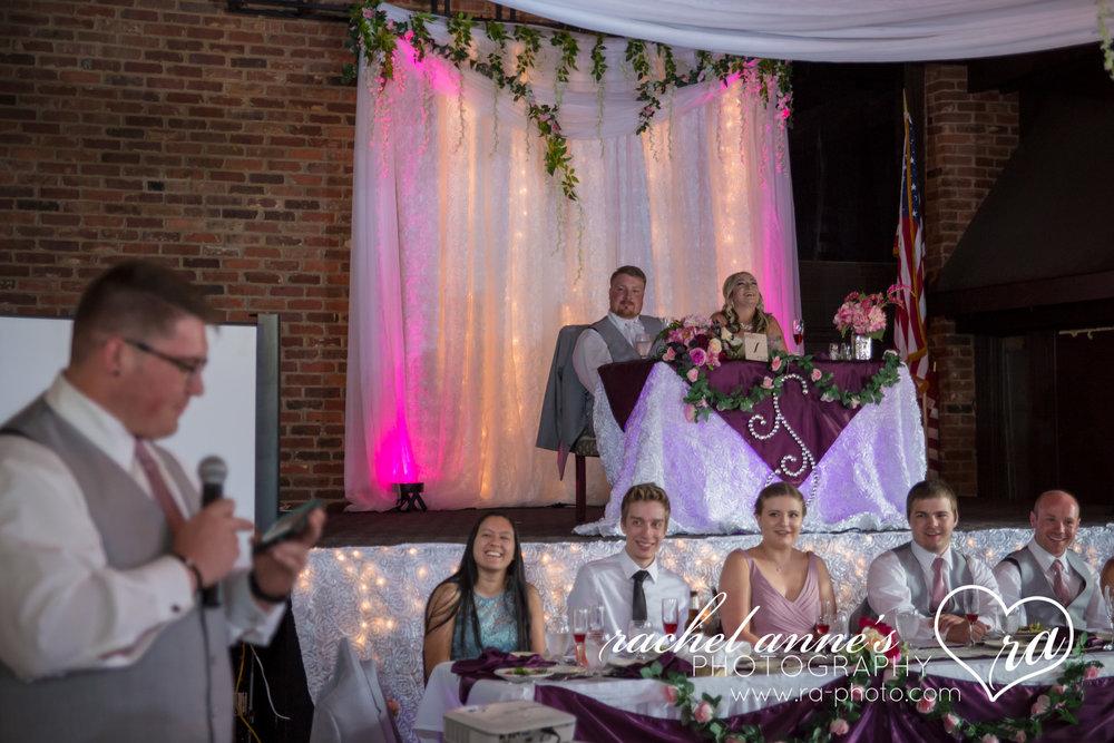 053-CMQ-TREASURE-LAKEVIEW-LODGE-DUBOIS-WEDDINGS.jpg