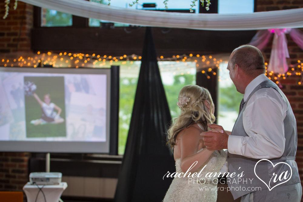 056-CMQ-TREASURE-LAKEVIEW-LODGE-DUBOIS-WEDDINGS.jpg
