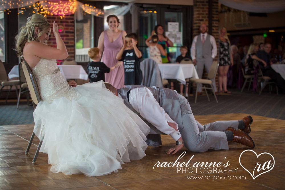 060-CMQ-TREASURE-LAKEVIEW-LODGE-DUBOIS-WEDDINGS.jpg