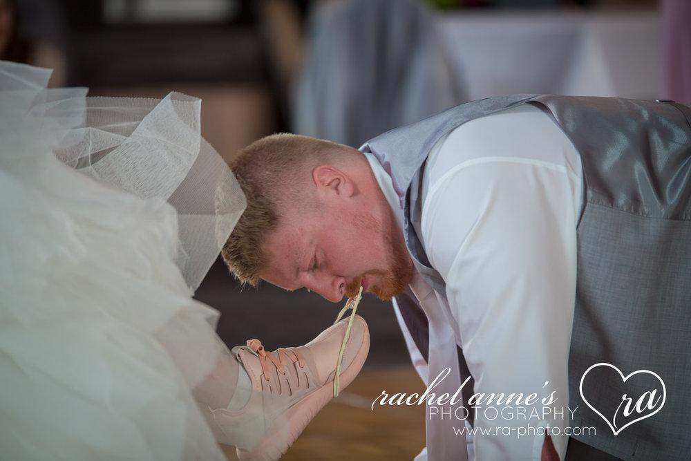 063-CMQ-TREASURE-LAKEVIEW-LODGE-DUBOIS-WEDDINGS.jpg