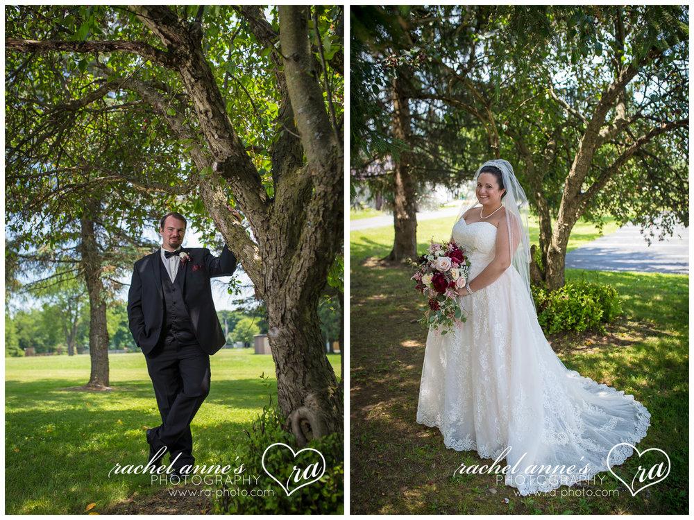 013-BRH-FLORIAN-CLEARFIELD-PA-WEDDINGS.jpg