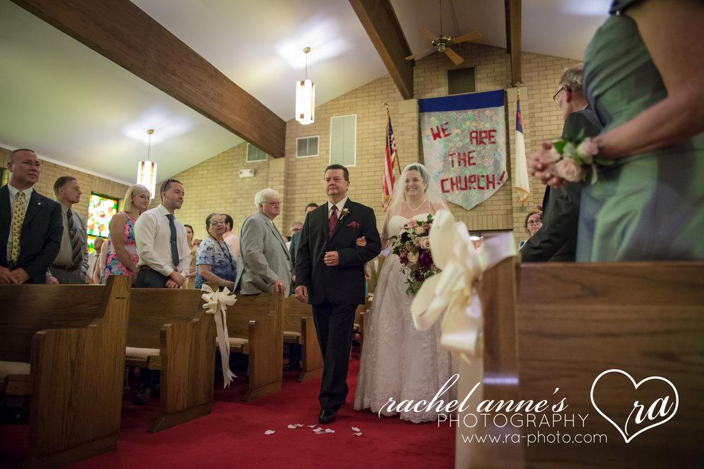 023-BRH-FLORIAN-CLEARFIELD-PA-WEDDINGS.jpg