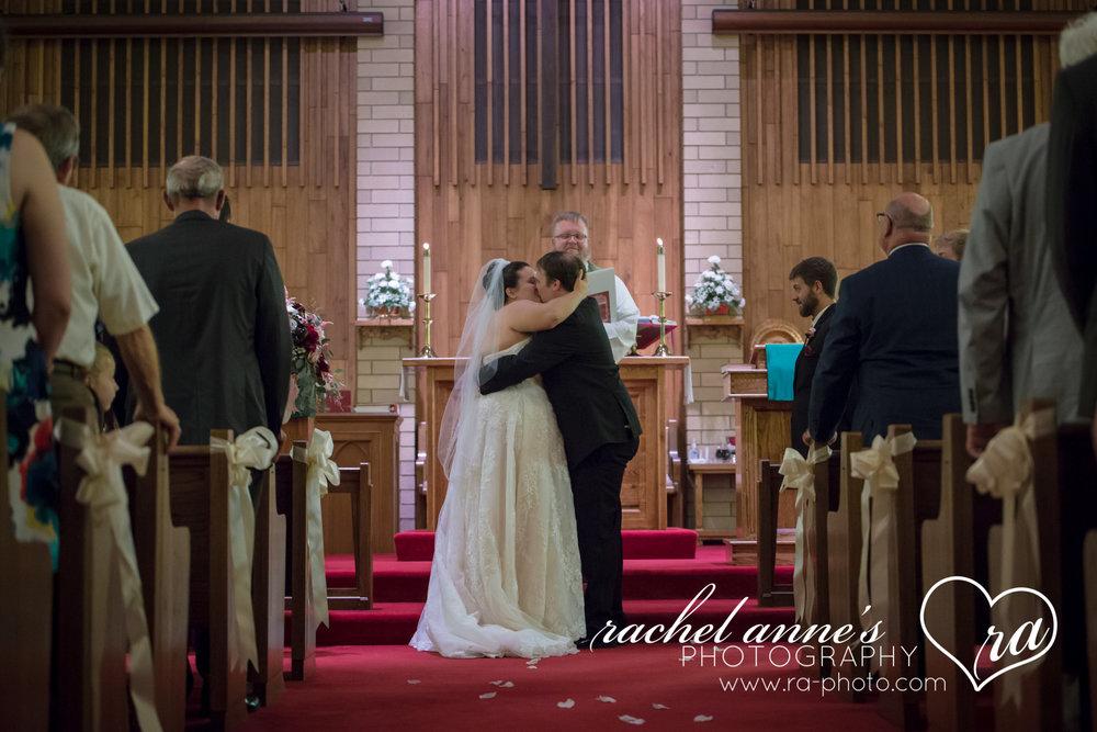 030-BRH-FLORIAN-CLEARFIELD-PA-WEDDINGS.jpg